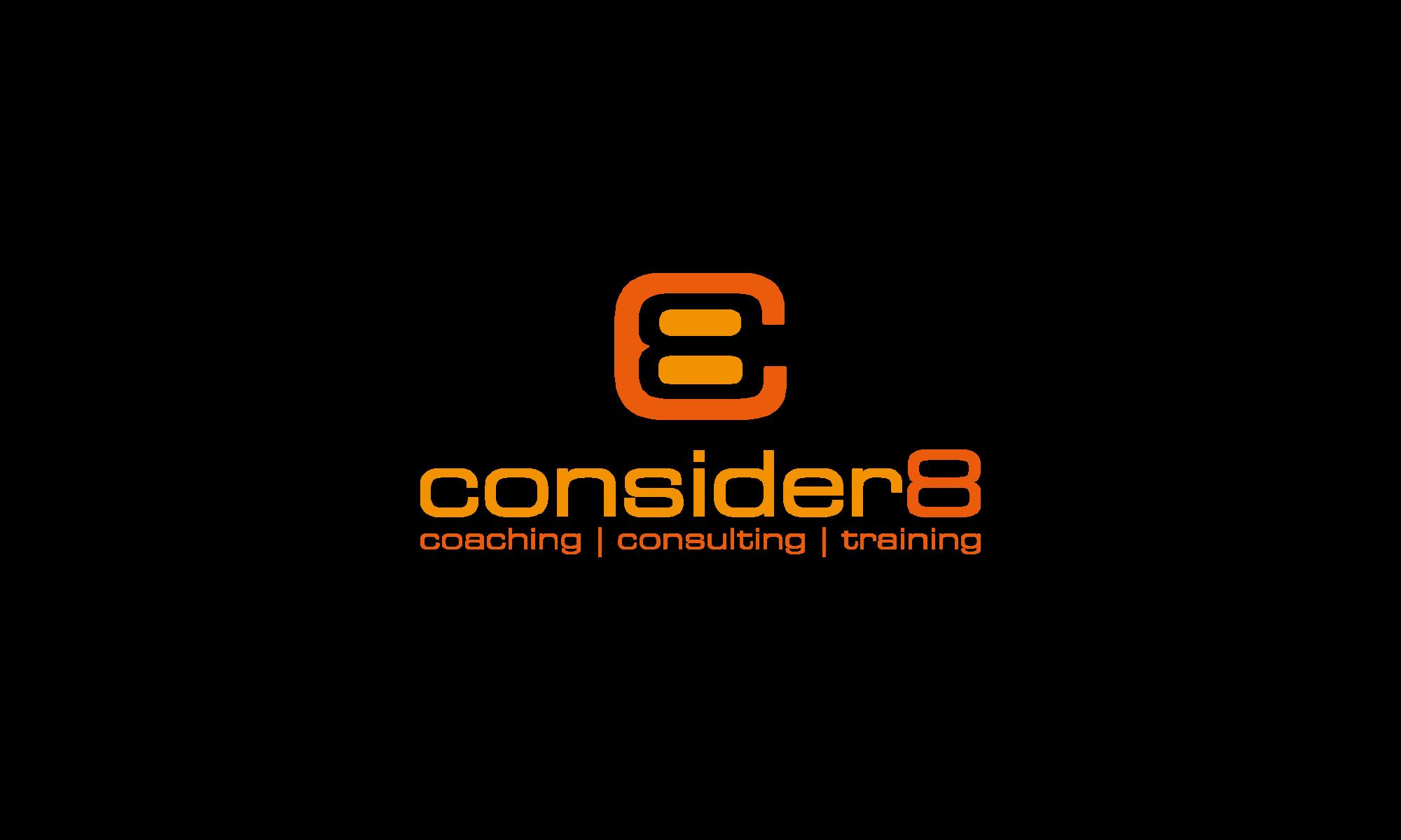 consider8